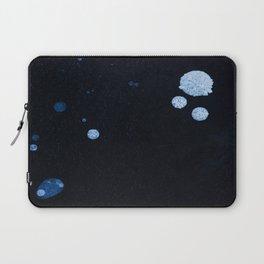 Ice #1 Laptop Sleeve