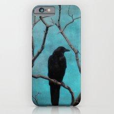 Aqua Slim Case iPhone 6
