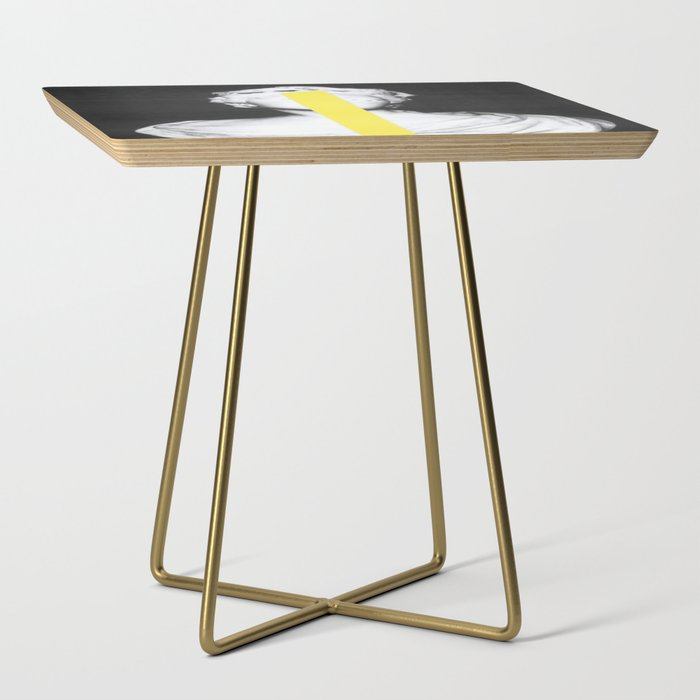 Corpsica_6_Side_Table_by_Chad_Wys__Gold__Square