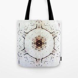 Webb Tote Bag