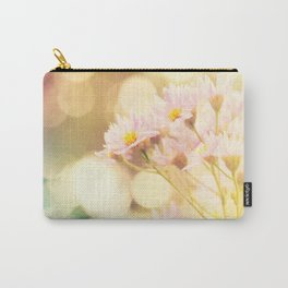 Lights of joy Carry-All Pouch