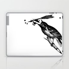 The Experimetal Artist Laptop & iPad Skin