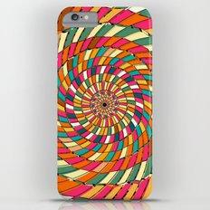 Delayed Slim Case iPhone 6 Plus