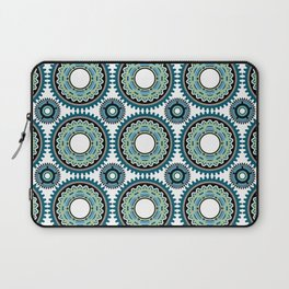 Traveller Laptop Sleeve