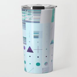glytchwwt Travel Mug
