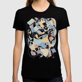 Resonance of Fruit T-shirt