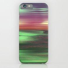 SCANSET 1 iPhone 6s Slim Case