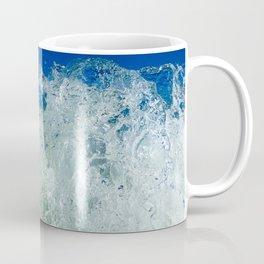 Kissy Face Coffee Mug