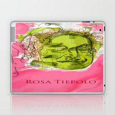 Roberto Calasso  Laptop & iPad Skin