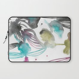 The Voyage Laptop Sleeve