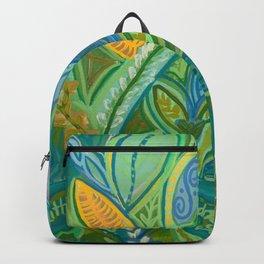 Be Humble Backpack