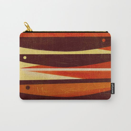 Needlefish  Carry-All Pouch