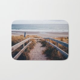 Summer Dreams Bath Mat