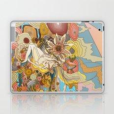 Great Fruits & Blood Oranges Laptop & iPad Skin