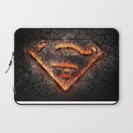 SUPER Laptop Sleeve