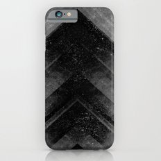Black Magic Slim Case iPhone 6s