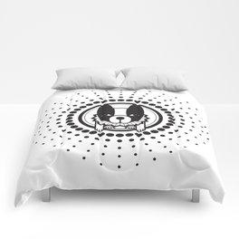 Coco Queen Comforters