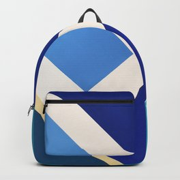 El Chac Backpack