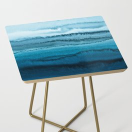 WITHIN THE TIDES - CALYPSO Side Table