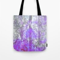 discount Tote Bags featuring Old Soul by Aaron Carberry