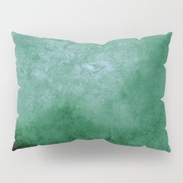 Abstract Cave VI Pillow Sham