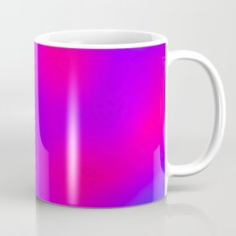 spirl Coffee Mug