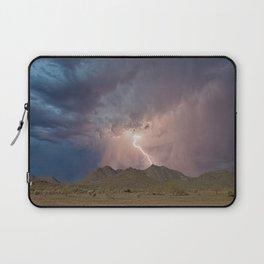 Monsoon Overture Laptop Sleeve