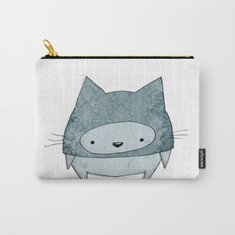 minima - rawr 05 Carry-All Pouch
