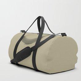 potassium Duffle Bag
