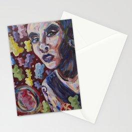 Michaela Stationery Cards
