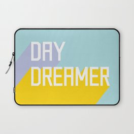 Day Dreamer Laptop Sleeve