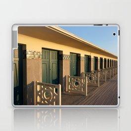 Deauville 1b Laptop & iPad Skin