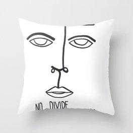 Marita Throw Pillow