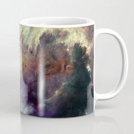 β Nihal Coffee Mug