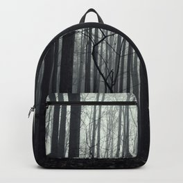 Ethereal Realm Backpack