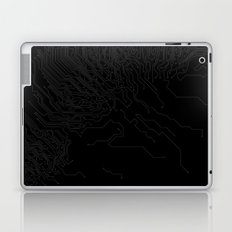 Let's Make Things More Complicated. Laptop & iPad Skin