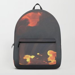 Morning in America - November 4 2020 Backpack