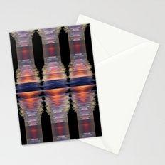 Digital energy Stationery Cards
