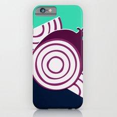 Onions Slim Case iPhone 6s