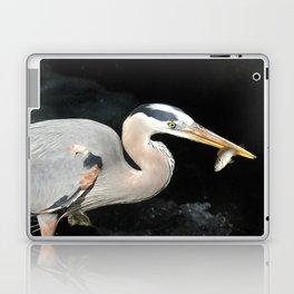 Gone Fishin' 2 Laptop & iPad Skin