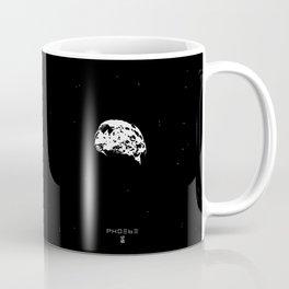 PHOEBE Coffee Mug