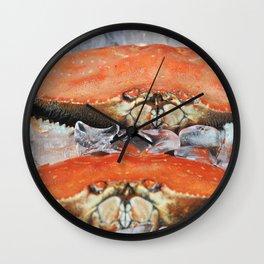 Dungies Wall Clock