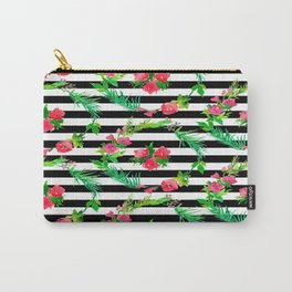 Hot Fun In The Summertime Carry-All Pouch