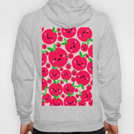 Baby Apple Hoody