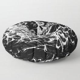 NV: Nakai's Wings Floor Pillow