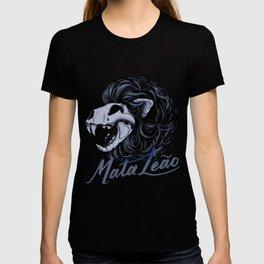 Mata Leao T-shirt