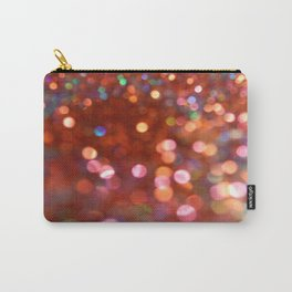 All The Fun Of the Fair. Carry-All Pouch