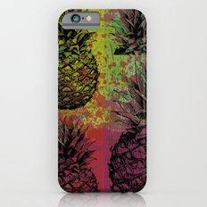 PineApple Fiesta Slim Case iPhone 6s