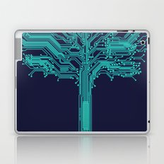Trunklines Laptop & iPad Skin