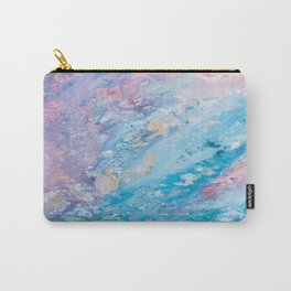 Haya Carry-All Pouch
